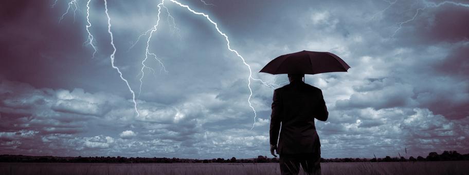 storm_emergency_plan
