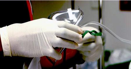 2-2-6-Respiratory.jpg