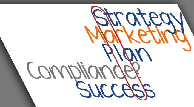 Bl_marketing.jpg