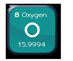 O2symbol.png